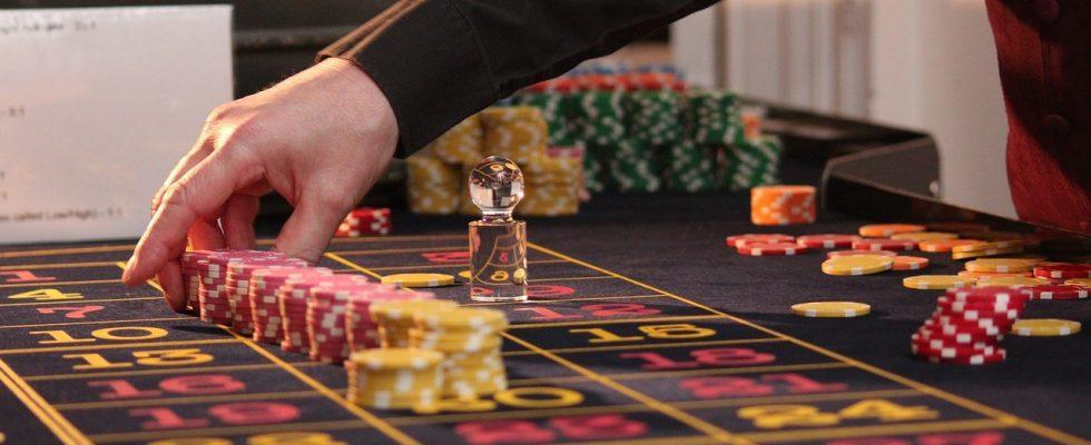 royal vegas online casino flash