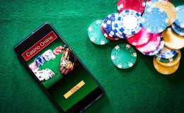 Successfully Play Gambling Online