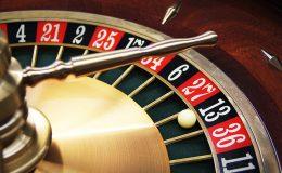 Best Online Casino Odds