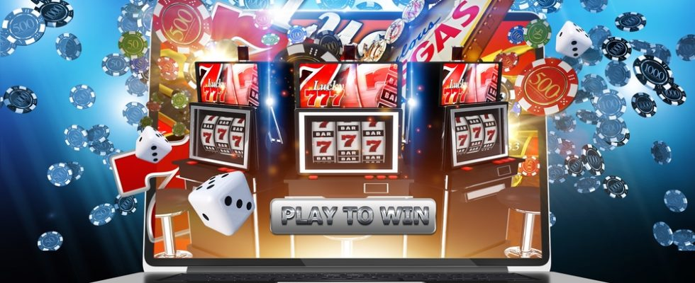 Insight About Slot Machines
