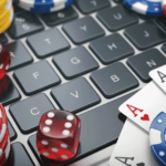 use casino bonus codes