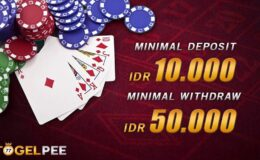 Online Togel Venture More Profitable