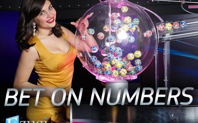 Win A Lottery In Asian Casinos